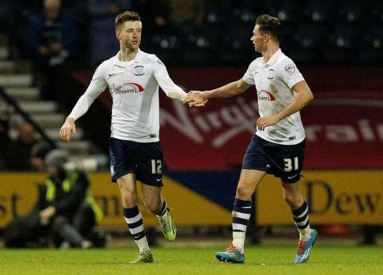 Preston duo sign new deals