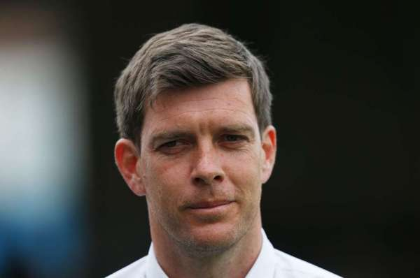 Bristol Rovers fans could boycott as Swindon ticket row escalates