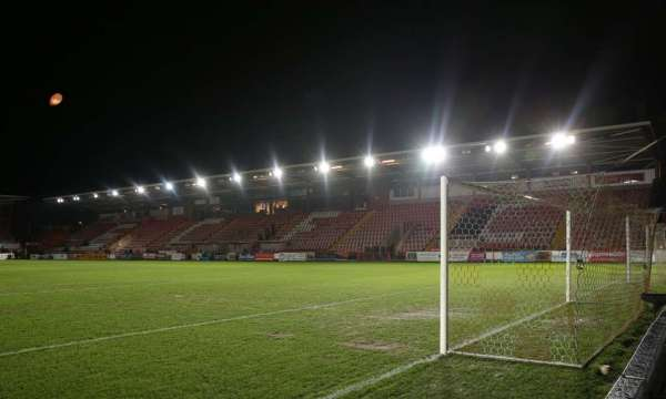 Exeter coach Butterfield set for role at Southampton