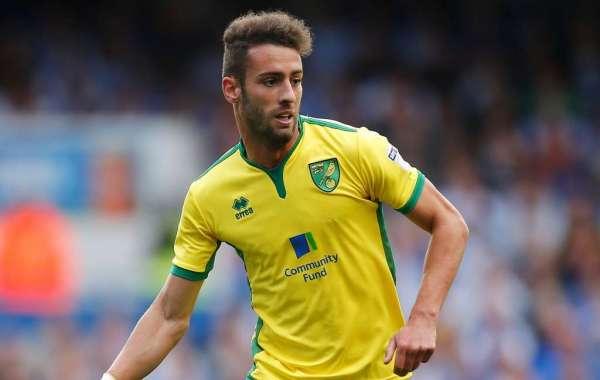 Pinto praises Norwich faithful after fifth successive win