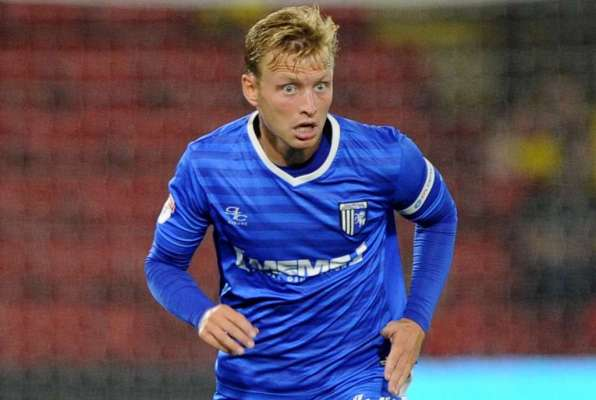 Edinburgh can go all the way to the top – Gills captain Wright