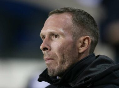 Appleton, CCFC, Coventry, Coventry City, EFL Trophy, Michael Appleton, OUFC, Oxford, Oxford United, PUSB, SkyBet League One