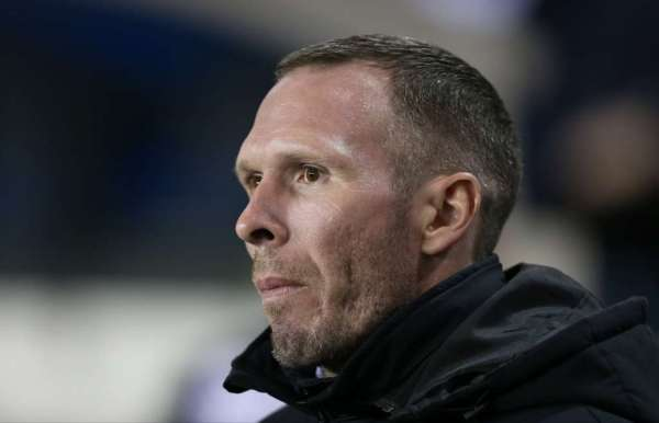 Appleton eyes Oxford play-off push after Trophy heartbreak