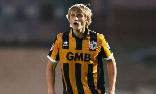 Port Vale eye permanent Jones deal but Smith could leave