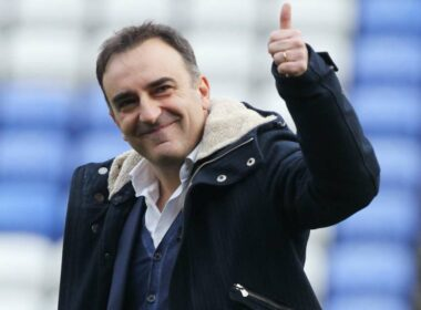 Carlos Carvalhal, Carvalhal, Jordan Rhodes, Owls, Rhodes, Sheffield Wednesday, SkyBet Championship, SWFC, Wednesday