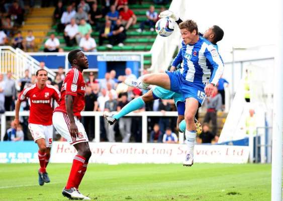 Legend Sweeney returns to Pools to help forge their future crop