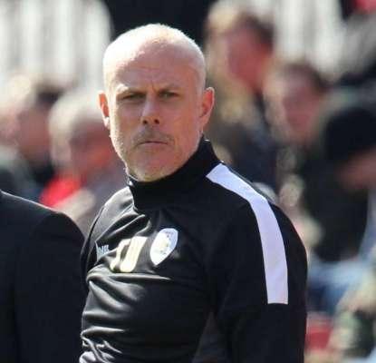 Exposé which snagged Allardyce strikes EFL clubs