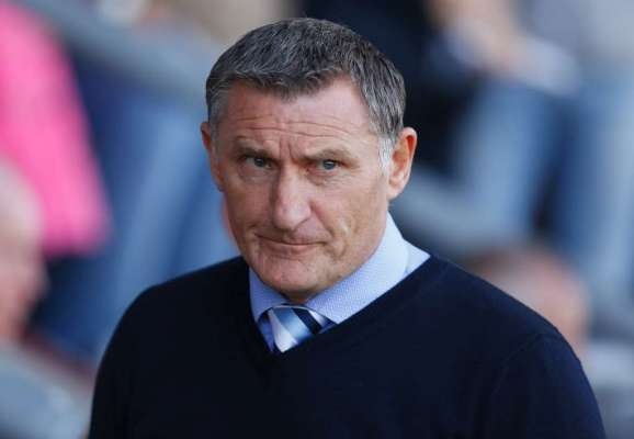Mowbray wants Coventry to 'learn quickly'