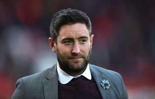 Johnson expects hostile reception on Barnsley return