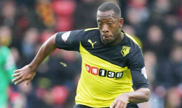 Colchester veteran Doyley glad to be back in football