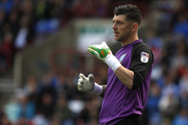 Sheffield Wednesday wait on Westwood injury
