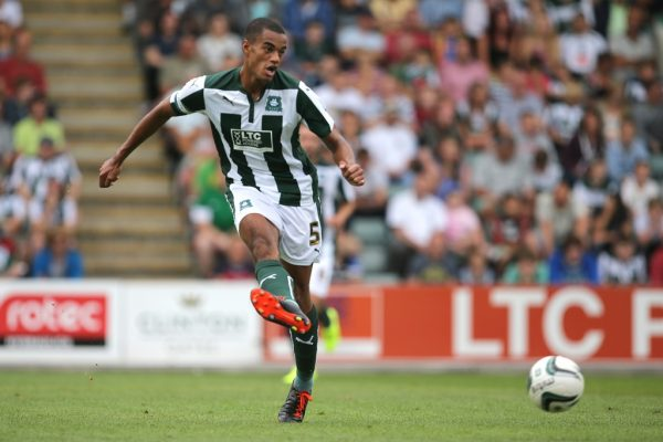 Tribunal orders Oxford to pay Argyle six-figure compensation for Nelson