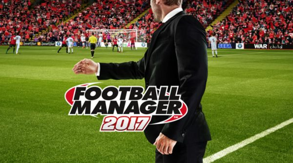 Football Manager 17 – Five EFL teams we can't wait to play as