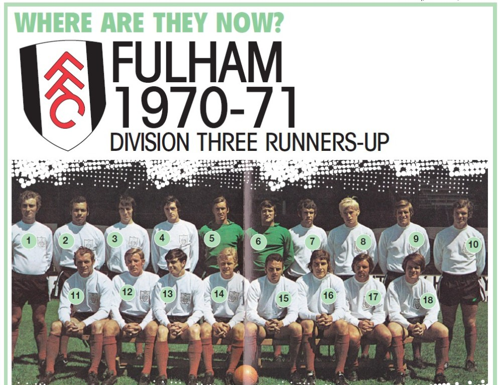 fulham-where-are-they-now