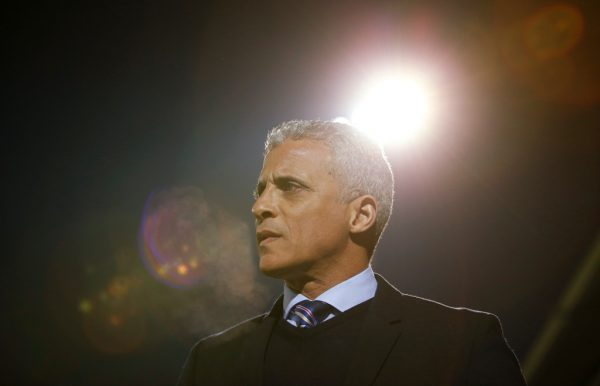 Keith Curle wary of Carlisle's trip to Grimsby