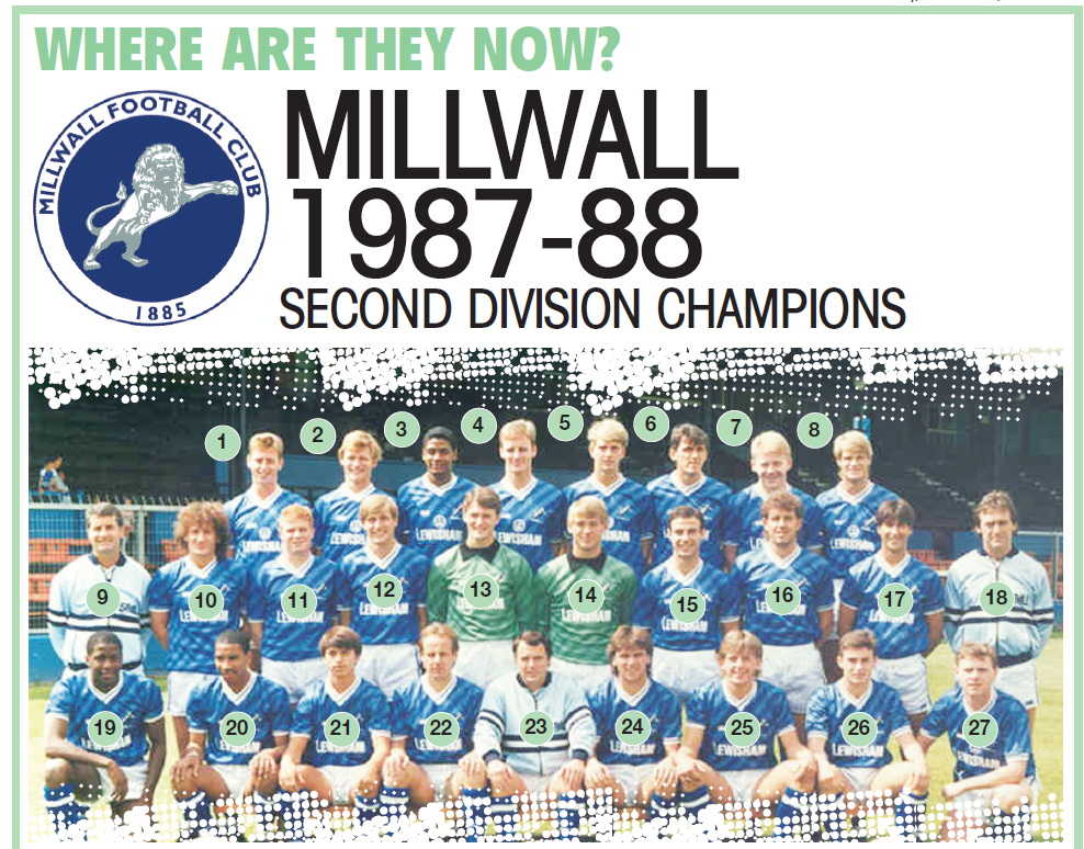 millwall-watn-graphic