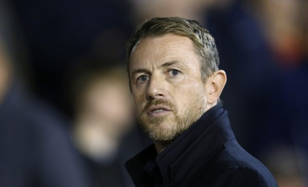 Birmingham sack Rowett and appoint Zola in shock move by new owners