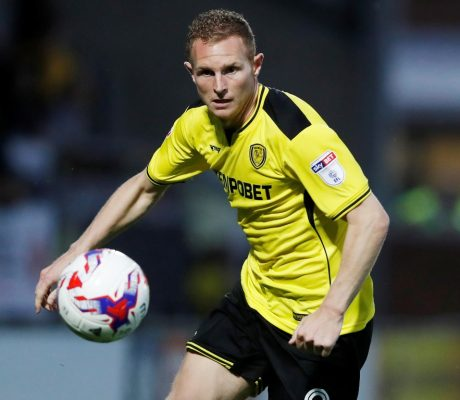 Brewers can mix it with the big boys after wins against Wednesday and Derby, says Beavon