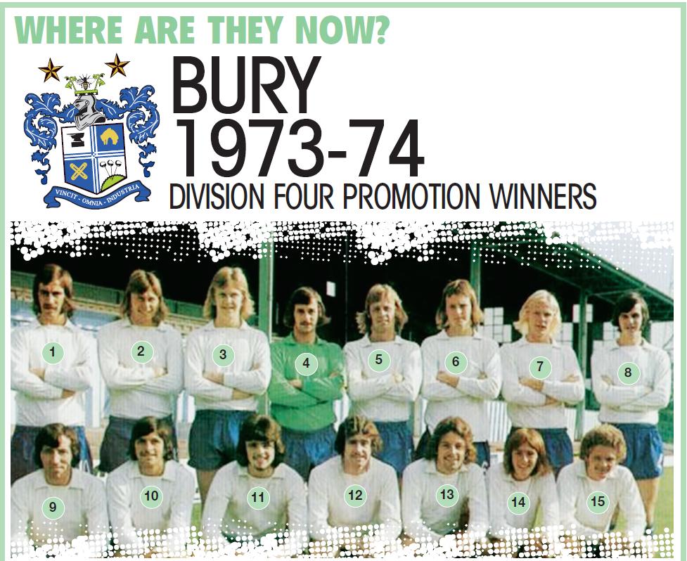 watn-bury-1974