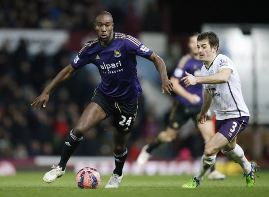 Notts County want Carlton Cole to ease relegation fears
