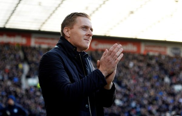 Leeds United in focus – Monk and Dallas have their say on new ownership and a possible return to the Premier League