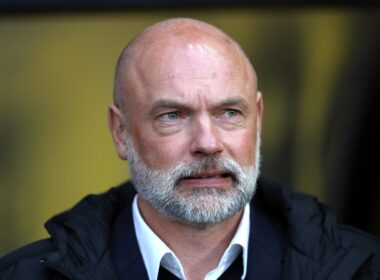 Cod Army, Fleetwood, FTFC, NCFC, Norwich, Norwich City, OTBC, Rosler, SkyBet Championship, SkyBet League One, Uwe Rosler, WAFC, Wigan, Wigan Athletic