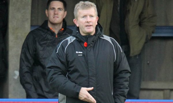 Gillingham owner defends decision to hand Pennock new deal
