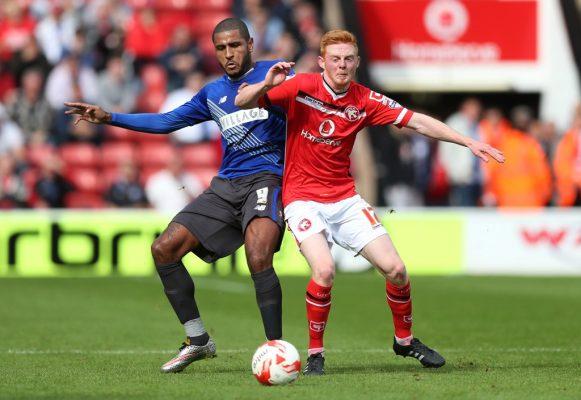 Walsall's Flanagan suffers fresh injury blow