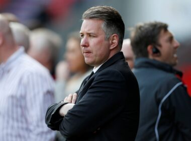 Adams, Darren Ferguson, Derek Adams, Doncaster, Doncaster Rovers, Donny, DRFC, Ferguson, PAFC, Plymouth, Plymouth Argyle, SkyBet League Two