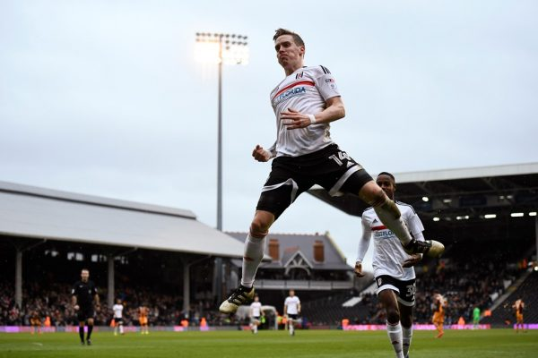 FLP Focus – Be wary of Fulham in the race for the play-offs