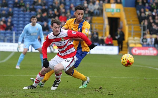 Bennett's Rolls Royce engine clocks up the miles – Mansfield man hasn't missed a minute this season