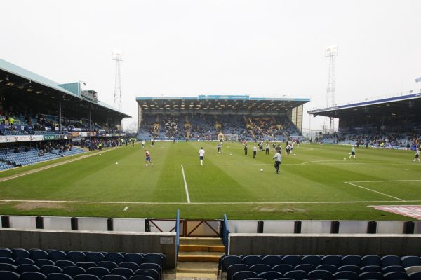 American billionaire in early stages of negotiating Portsmouth takeover