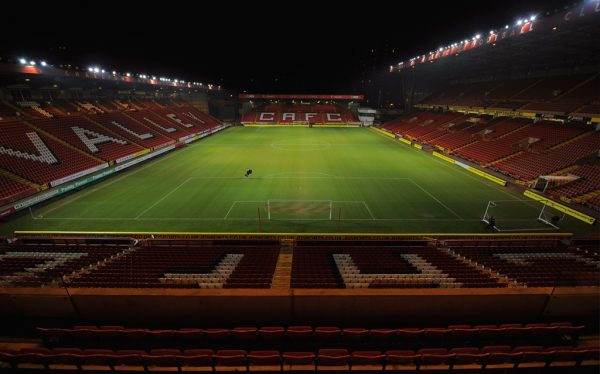 Takeover rumours leave boycotting Charlton fans with a decision to make