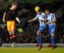 Tom Lees and Rob Atkinson Headed to Bristol City?
