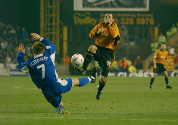 Good, Bad & Ugly: David Flitcroft looks back on career moments at Rochdale, Barnsley and Bury