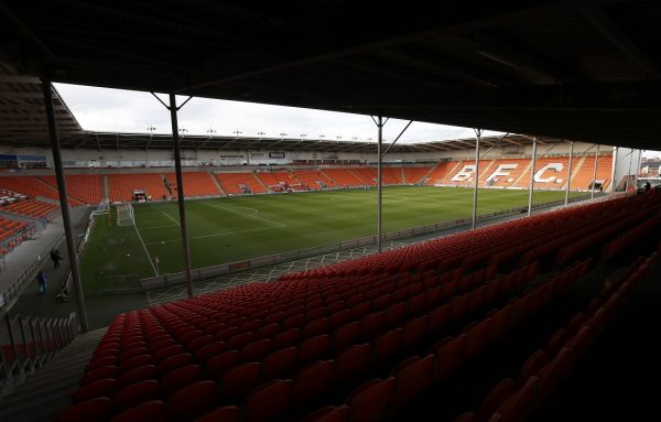 EFL executive to meet to discuss Huddersfield Town and Blackpool v Leyton Orient fixture
