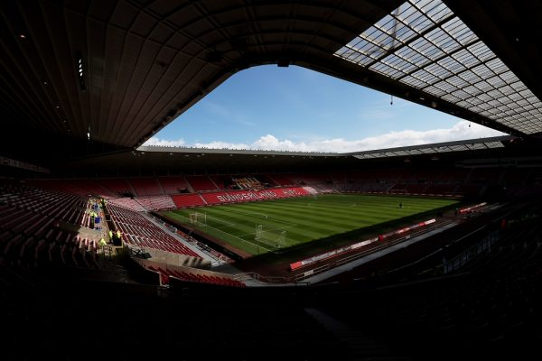 Fulwell 73 rule themselves out of Sunderland takeover