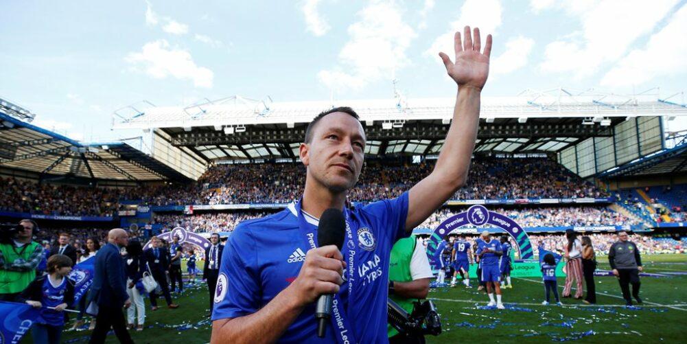 Aston Villa, AVFC, BCFC, Birmingham City, Blues, David Stockdale, EFL, John Terry, KRO, SkyBet Championship, Stockdale, Terry, Villa