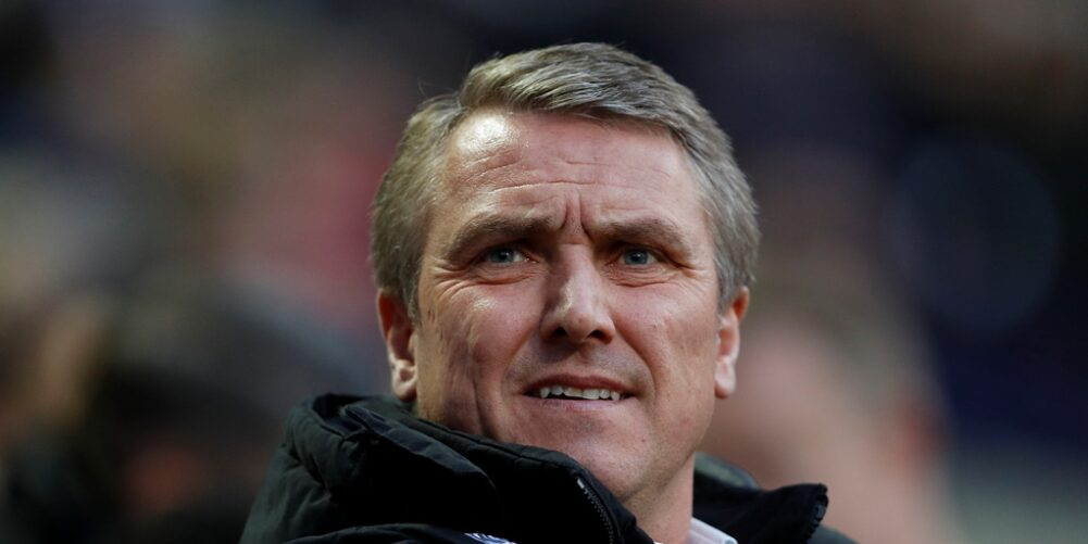 Bury, Clark, EFL, Lee Clark, Magpies, Newcastle, Newcastle United, NUFC, Shakers, SkyBet League One, Toon Army