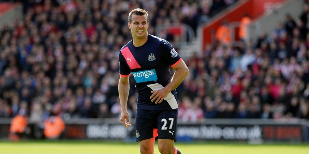 Doncaster, Doncaster Rovers, DRFC, EFL, Grant McCann, Ipswich, Ipswich Town, ITFC, McCann, PAC, Peterborough, Peterborough United, Plymouth, Plymouth Argyle, Posh, PUFC, SkyBet League One, Steven Taylor, Taylor