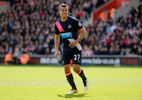 Steven Taylor targeting Championship return with Peterborough