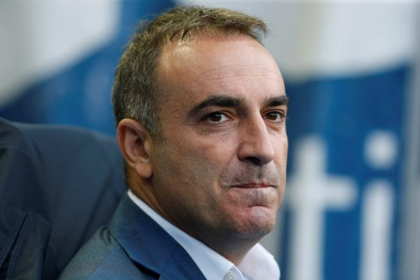 Dunlavy column: Owls will wise up if Carlos Carvalhal fails to click