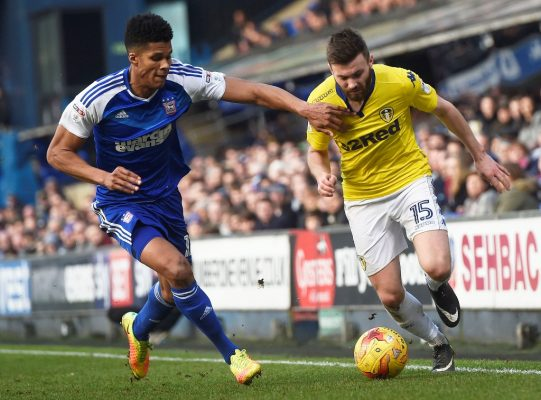 Three Football League fixtures to look out for this weekend