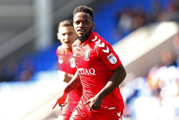 Three mid-week Football League fixtures to keep an eye on