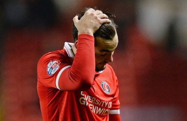Charlton holds 'fondest memories' for Watt despite Belgium move