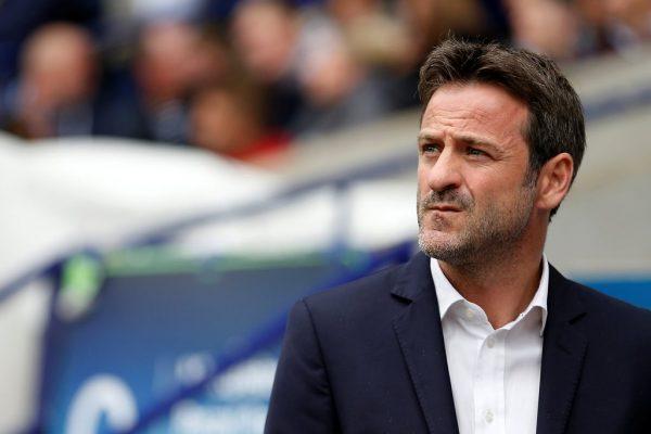 Profile: Leeds United boss Thomas Christiansen