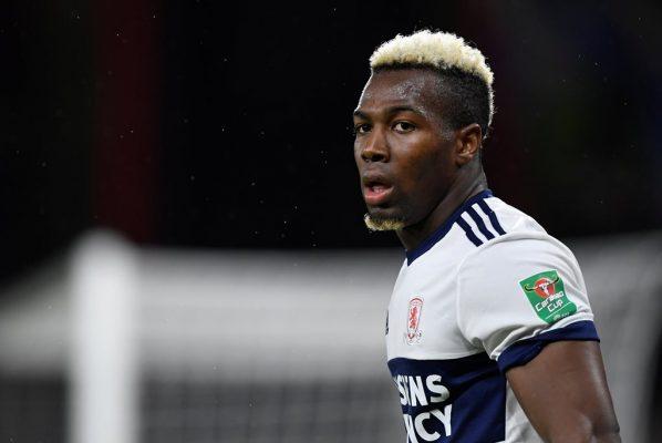 Dunlavy column: Middlesbrough's boy wonder must get real soon