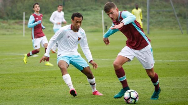 'West Ham way' keeps on growing thanks to partnership with SCL