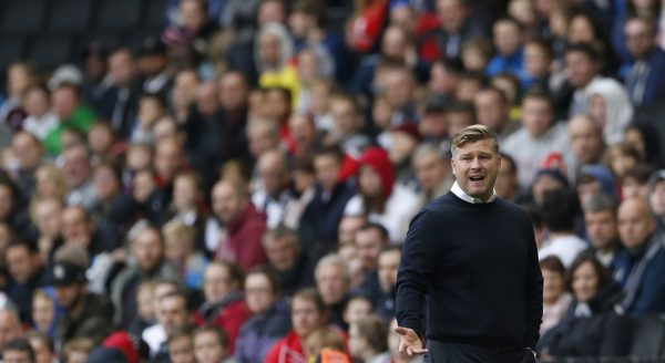 Oxford United appoint Karl Robinson as manager