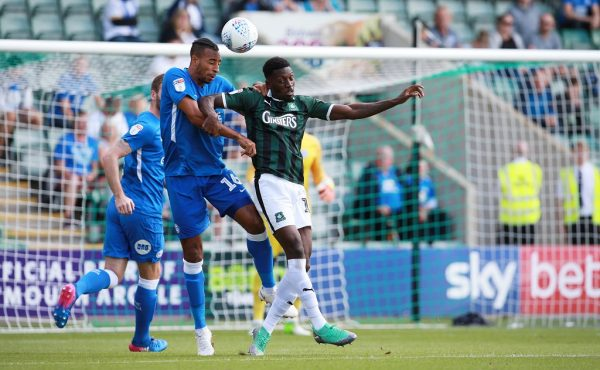 Pre-season in Portugal sewed the pieces together for Peterborough United